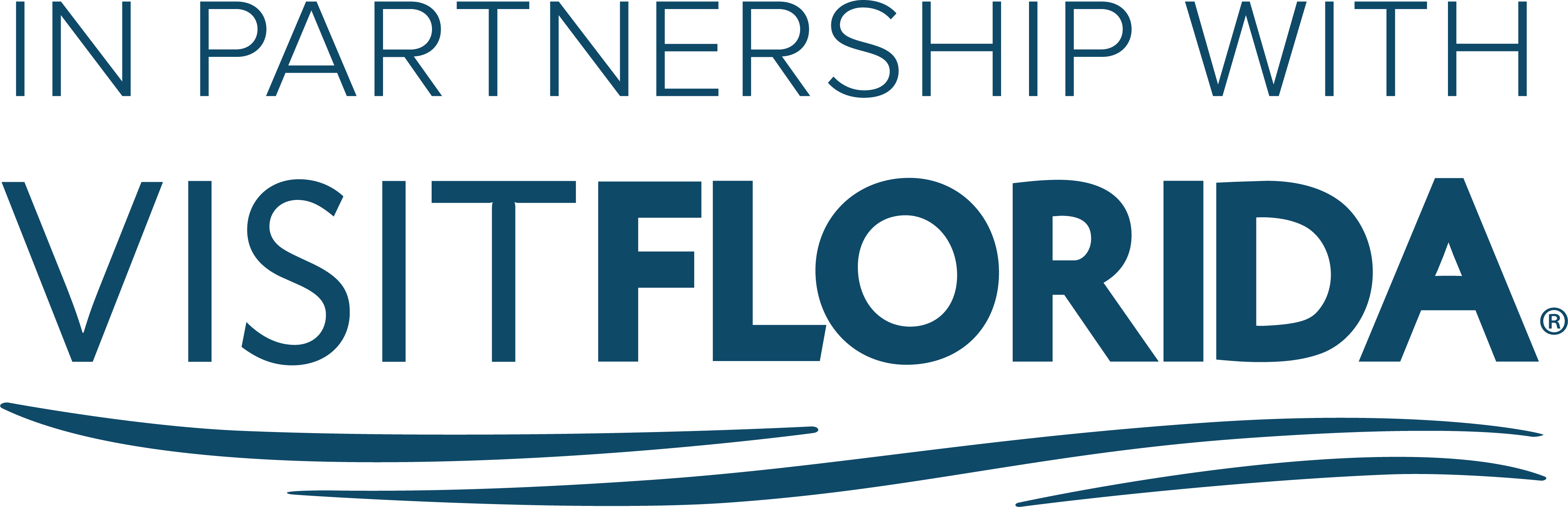 Visit Florida.com logo
