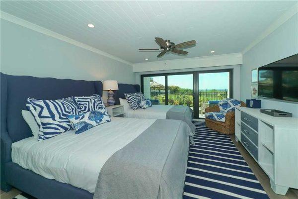 luxury anna maria beach motel