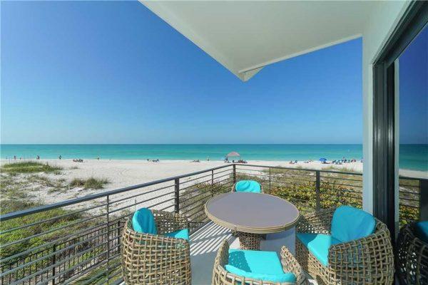 anna maria fl beach resort